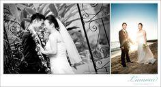 Oahu Wedding Photographer – Sheraton Waikiki Wedding