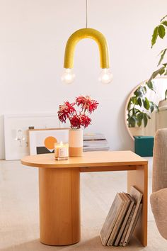 Shop Jasa Ceramic Arc Pendant Light at Urban Outfitters today. We carry all the latest styles, colors and brands for you to choose from right here.