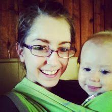 123 Best Babywearing Images On Pinterest Babywearing Baby Slings