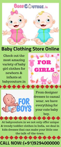 28f6656f39c 11 Best Baby Clothes India images