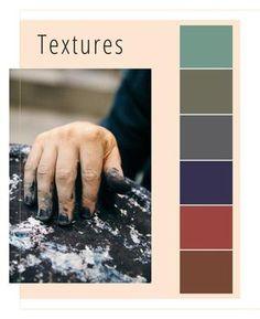 Trend Forescasting SS' 19 book, Author: Maria Jose Dottley, Name: Trend Forescasting SS' 19 Fashion Colours, Colorful Fashion, Spring Fashion Trends, Latest Fashion Trends, Color Trends 2018, Fashion Forecasting, Shops, Moda Fashion, Pantone Color