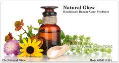 All natural DIY beauty recipes Eco Beauty, Organic Beauty, Organic Skin Care, Beauty Care, Beauty Hacks, Beauty Stuff, Natural Beauty Recipes, Diy Lotion, Homemade Beauty