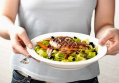 Flat Belly Diet Recipes: Healthy Chicken Dinner Recipes Chicken Dishes That Flatten Your Belly!  Eat a delicious, satisfying meal—and still lose weight  Read more: http://www.prevention.com/weight-loss/flat-belly-diet/flat-belly-diet-recipes-healthy-chicken-dinner-recipes#ixzz2YyNQzPYw