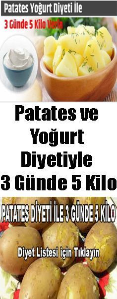 5 Pfund in 3 Tagen mit Kartoffel-Joghurt-Diät 5 pounds in 3 days with potato yogurt diet, # Potato diet yogurt Diet Meal Plans, Ketogenic Diet Meal Plan, Nutrition Day, Fitness Nutrition, Nutrition Chart, Nutrition Quotes, Holistic Nutrition, Sports Nutrition, Child Nutrition