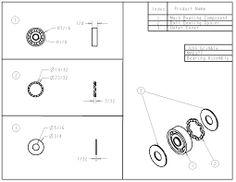 Image result for sketching skateboards