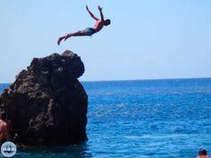 wandelen op kreta de populairste wandel wandelroutes Kreta griekenland Water, Outdoor, Gripe Water, Outdoors, Outdoor Games, The Great Outdoors
