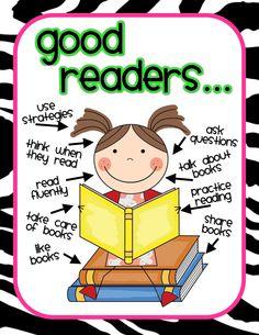 Good Reader Poster.pdf