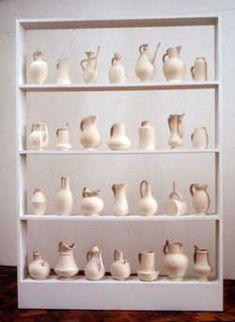 Interpreting Ceramics : issue 5