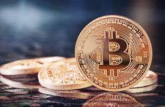 Finance Expert Predicts Bitcoin's Value Could Soar as High as $4,000 https://futurism.com/finance-expert-predicts-bitcoins-value-could-soar-as-high-as-4000/?utm_campaign=coschedule&utm_source=pinterest&utm_medium=Futurism&utm_content=Finance%20Expert%20Predicts%20Bitcoin%27s%20Value%20Could%20Soar%20as%20High%20as%20%244%2C000
