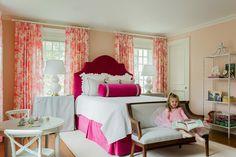 sabbespot: Big Sister's Room