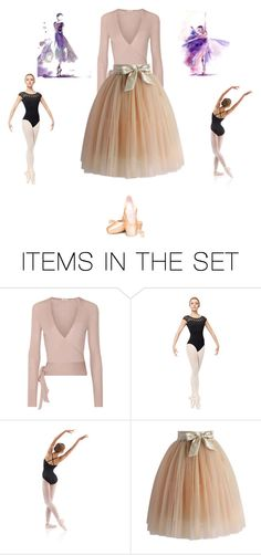 """""""The art of dance"""" by mastermarauder ❤ liked on Polyvore featuring art"""