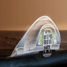 nasa-mars-human-habitat-competition02.jpg