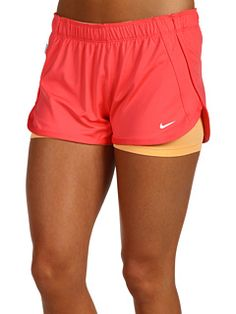 Nike shorts great for workouts