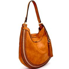 Purses, Purses everywhere. With so many purses and things to put in them what type of clutch purse do you need? If you carry a lot of stuff use a hobo purse. Leather Hobo Handbags, Gucci Handbags, Luxury Handbags, Fashion Handbags, Tote Handbags, Purses And Handbags, Cheap Handbags, Handbags Online, Leather Purses