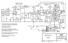 Speaker Box Design, Electronics Basics, Guitar Effects Pedals, Vacuum Tube, Guitar Amp, Audiophile, Plexus Products, Electrum, Bathroom Towels
