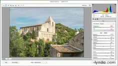 Video: What is Camera Raw? Find out in this Photoshop Elements 12 tutorial.  See more on lynda.com:  http://www.lynda.com/Photoshop-Elements-tutorials/Photoshop-Elements-12-Essential-Training/139993-2.html?utm_source=pinterest.com