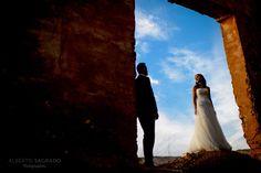 imagenes de bodas y postbodas originales08
