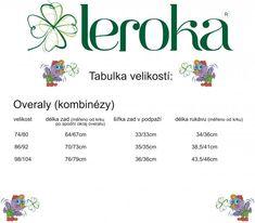 leroka design | Fler.cz
