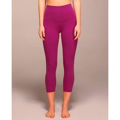 94db70fe5 Lululemon Wunder Under Roll Down High Waisted Pant 📡PRICE IS FIRM AND  NON-NEGOTIABLE