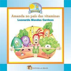 Dicas de livros para ajudar a criança a passar por algumas fases! - Just Real Moms - Blog para Mães Pre School, Comics, Books, Kids, Leonardo, Children's Literature, Literature Books, Books For Toddlers, Cursive Letters