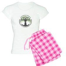 Reviresco Woman pajamas