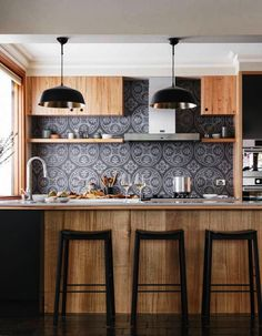 Decor, Furniture, Interior, Deco, Table, Cool Stuff, Home Decor, Interior Design