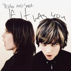 Love How Great This Tegan And Sara Print Looks In The Larsonjuhl Sophia Line Design