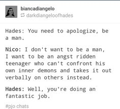 Jace quote➰