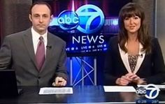 News Anchors Quit LIVE on Air  < They refused to slant their Political News stories.  I have heard of this before. A short read but VERY interesting. ABC's Political Propaganda program.