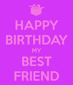 Birthday Quotes For Best Friend Ecards Messages Products Trendy Ideas Birthday Verses For Cards, Birthday Card Messages, Birthday Presents For Her, Birthday Quotes For Best Friend, Birthday Card Sayings, Birthday Cards For Friends, Best Friend Quotes, Birthday Images, Birthday Greetings Friend