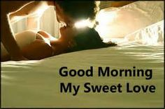 Morning Quotes For Him Beauteous Good Morning Sayings For Brotherthese Are Top 10 Best Good Morning .