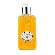 Dianthus Perfumed Shower Gel - 250ml-8.25oz