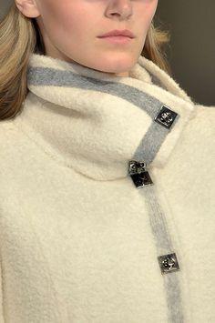 Oscar de la Renta Autumn Winter Fashion c0a3b1225