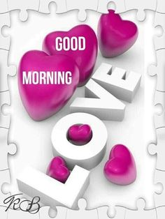 If you want to send good morning love images to your friends and relatives then you have the best good morning images available on our website. Good Morning Kiss Images, Good Morning Love Gif, Romantic Good Morning Messages, Good Morning Kisses, Good Morning Cards, Morning Love Quotes, Good Morning Wallpaper, Good Morning Greetings, Morning Pictures