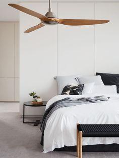 30 best fan design images ceiling fan ceiling fans electric rh pinterest com