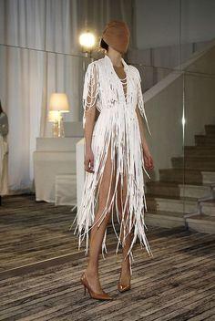 Maison Martin Margiela in 20 house highlights   Vogue Paris