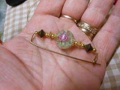 Vintage Pin