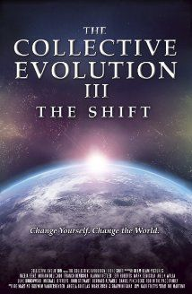 The Collective Evolution III is a powerful documentary that explores a revolutionary shift affecting every aspect of our planet. As the shift hits the fan, people are becoming more aware of... http://zeestream.net/watch/the-collective-evolution-iii-the-shift/online