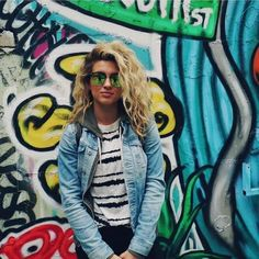 Image via We Heart It #torikelly
