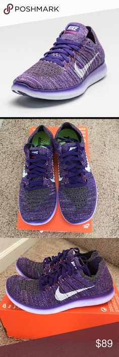 finest selection a7ec4 2eae4 917 Best Shoes images   Nike shoes, Nike tennis, Free runs