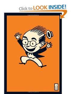 Poke the Box: Seth Godin: 9781936719006: Amazon.com: Books