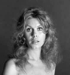 Elizabeth montgomery nudes Nude Photos 34