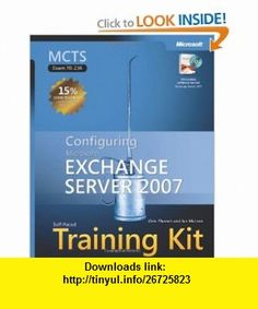 70-516 ebook pdf