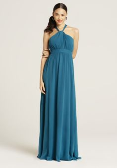 union station rent bridesmaids dresses