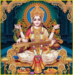 Saraswati                                                                                                                                                     More
