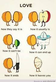 Funny jokes for relationships