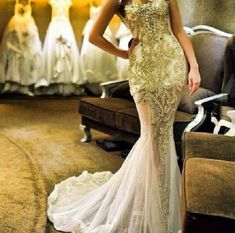 These wedding dress photos are just what you need to find your dream wedding dress. Description from pinterest.com. I searched for this on bing.com/images