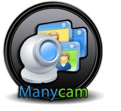 ManyCam 5.5.0.12 Crack Full Version Download ManyCam 5.5.0.12 Crack is a truthful application that permits you to utilize your webcam. Particularly into the coveted quantity of usage. As an instance, you could impart with the aid of internet based totally calling, directly after the move image in, you may see a rundown of utilization at the legitimate site, download manycam doable. ManyCam 5.5.0.12 Activation Code takes note of that in the show window you may consist of various impacts, but…
