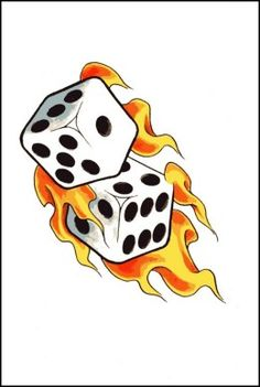 Google Image Result for http://www.crazy-tattoo-designs.com/dice_tattoo.jpg