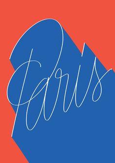 Designish website & brand designer for female entrepreneurs Bracelets Past and Prestent Bracelet pop Creative Typography, Typography Letters, Typography Logo, Logos, Logo Branding, Graphic Design Posters, Graphic Design Typography, Graphic Design Inspiration, Kids Graphic Design
